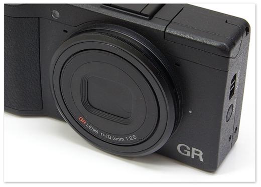 RICOH-GR-023.jpg