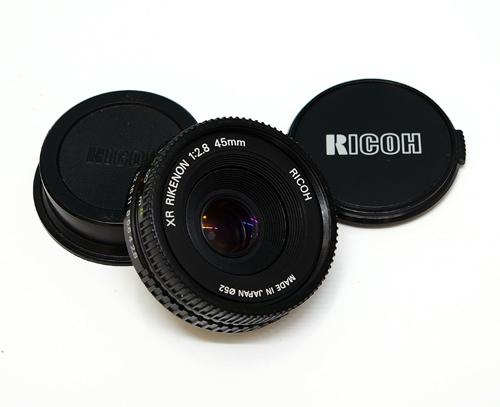 RIKENON45mm001.jpg