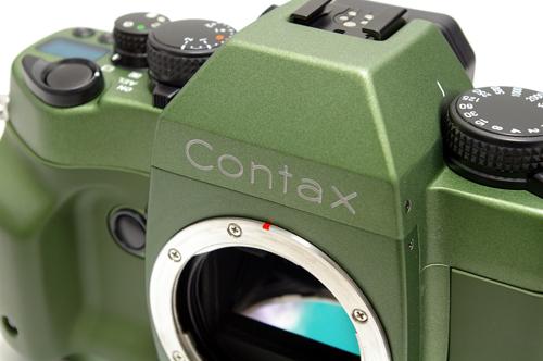 RX-001.jpg