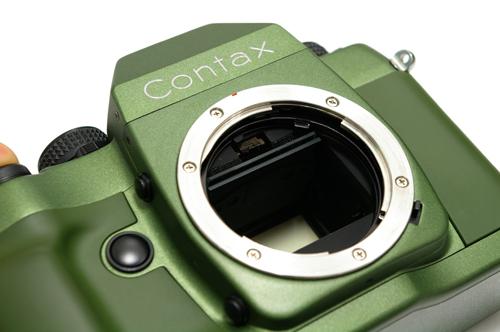 RX-005.jpg