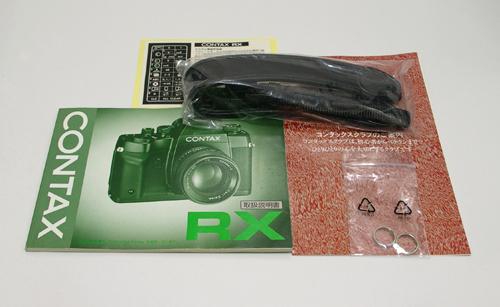RX-009.jpg