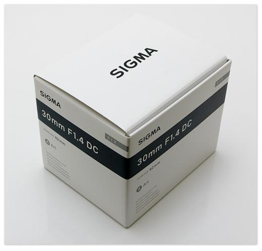 SIGMA_AF30mmDC-001.jpg