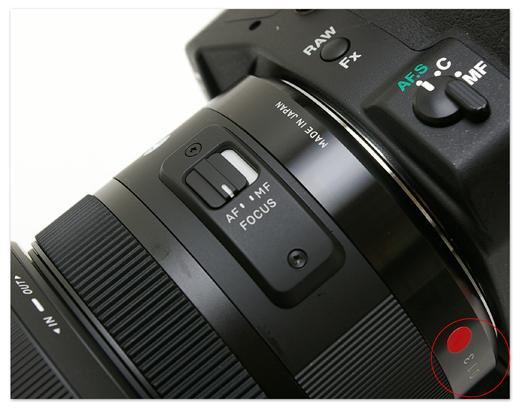 SIGMA_AF30mmDC-004.jpg