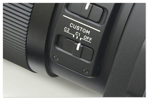 SIGMA_USB_DOCK-005.jpg