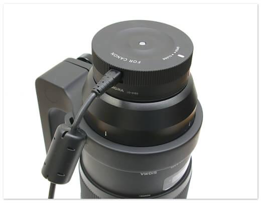 SIGMA_USB_DOCK-007.jpg