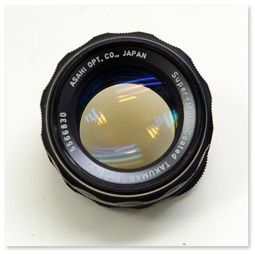 SMC-TAKUMAR-50mm_001.JPG