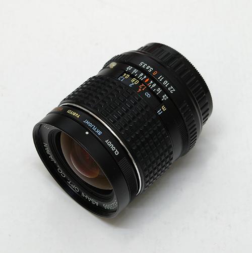 SMCP183.5-001.jpg