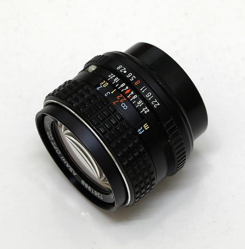 SMCP242.8-001.jpg
