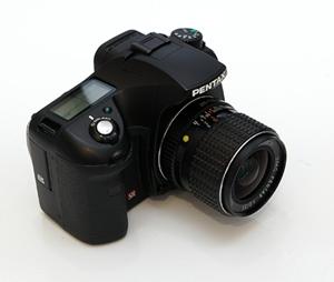 SMCP35mm001.jpg