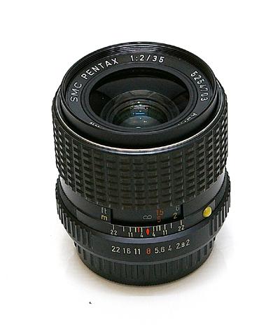 SMCP35mm010.jpg