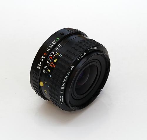 SMCPA35mm001.jpg