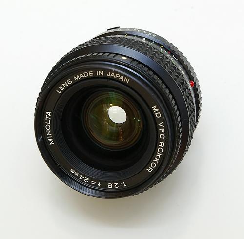 VFC-001.jpg