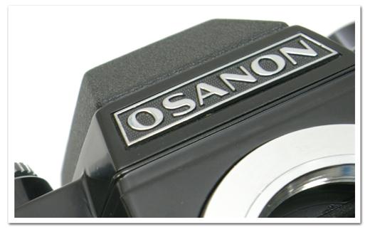 YASHIMA_OSANON-002.jpg