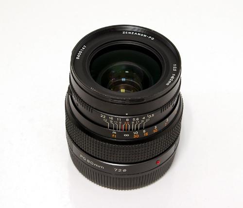 ZENZANON-PG80mm-001.jpg