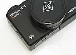 agfa-009.jpg