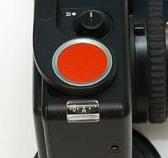agfa-011.jpg