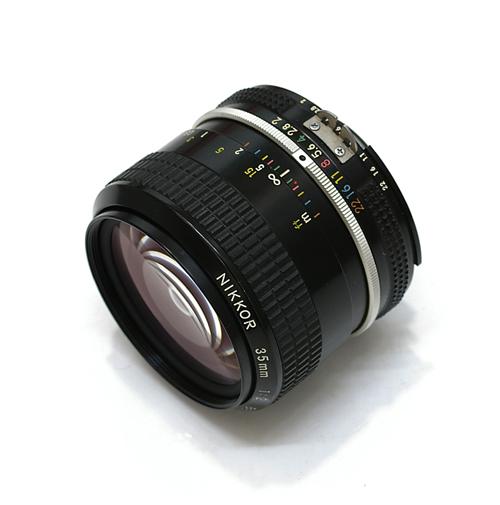 ainew35mm-001.jpg