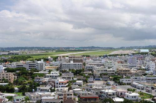 okinawa-001.jpg