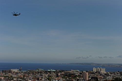okinawa-003.jpg