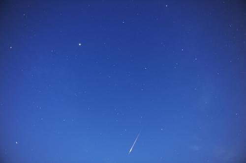 star-002.JPG