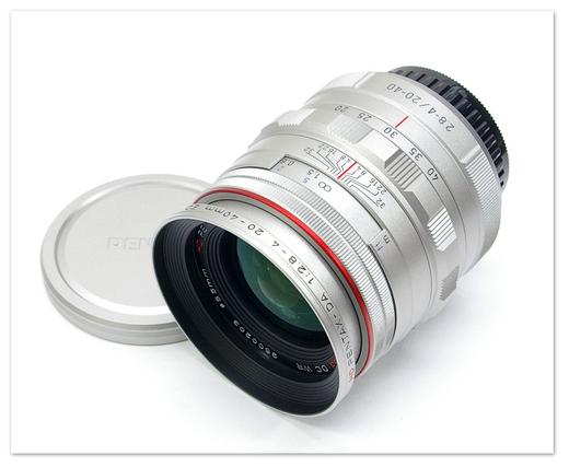 DA20-40mm-002.jpg
