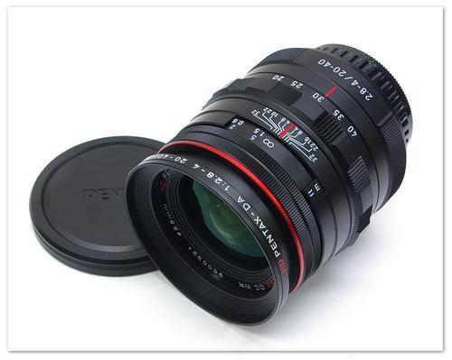 DA20-40mm-004.jpg