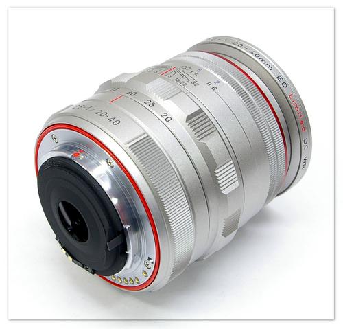 DA20-40mm-005.jpg