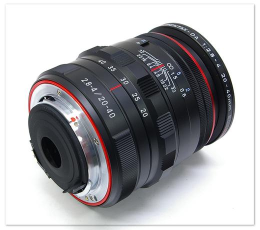 DA20-40mm-006.jpg