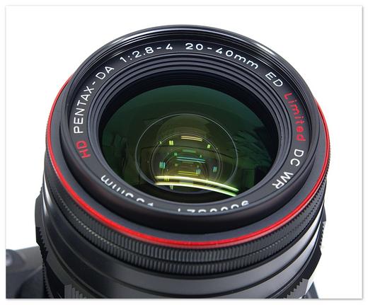 DA20-40mm-007.jpg