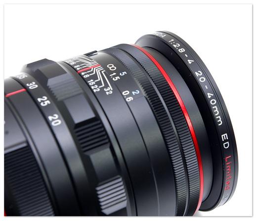DA20-40mm-008.jpg