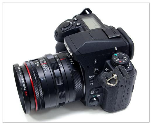DA20-40mm-010.jpg