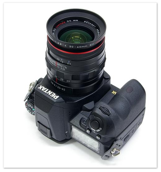 DA20-40mm-011.jpg