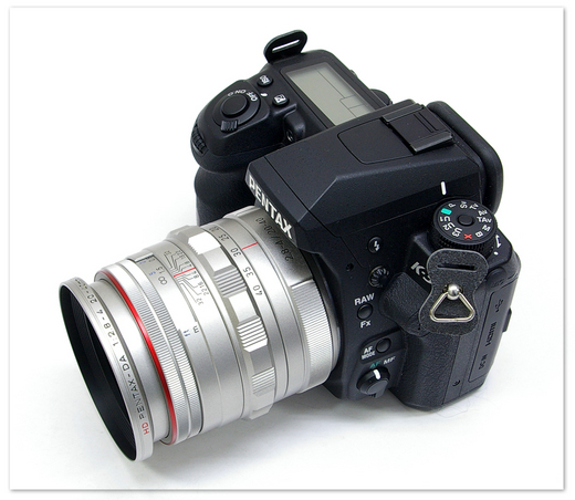 DA20-40mm-012.jpg