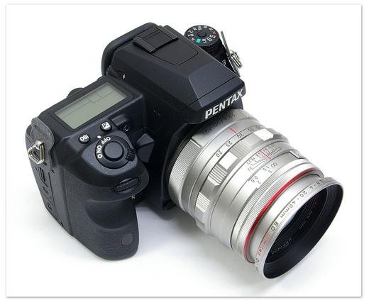 DA20-40mm-013.jpg