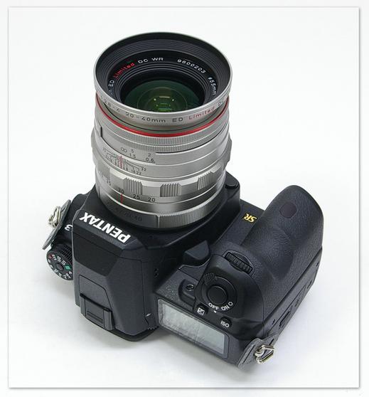 DA20-40mm-014.jpg