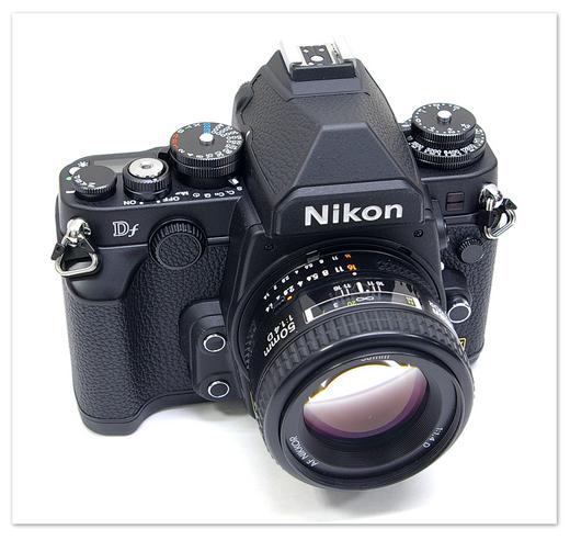 nikon-df-001.jpg