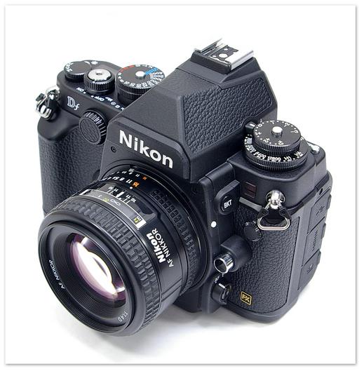 nikon-df-002.jpg