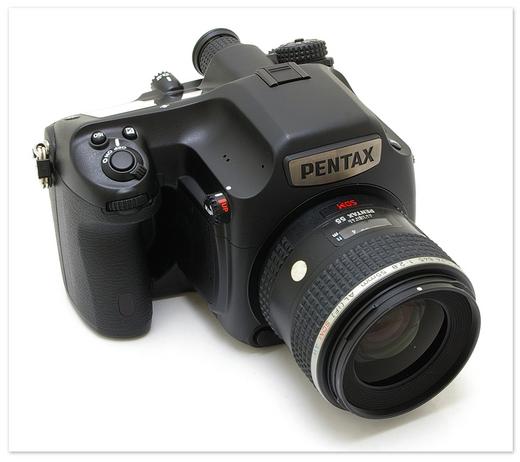 PENTAX645Z-001.jpg