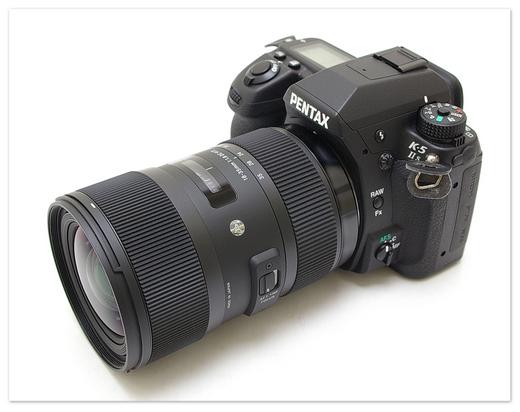SIGMA18-35mm-002.jpg