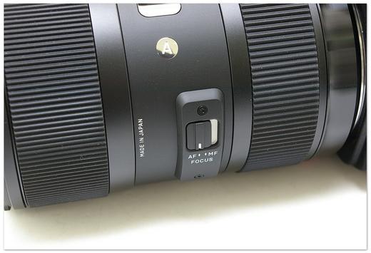 SIGMA18-35mm-004.jpg