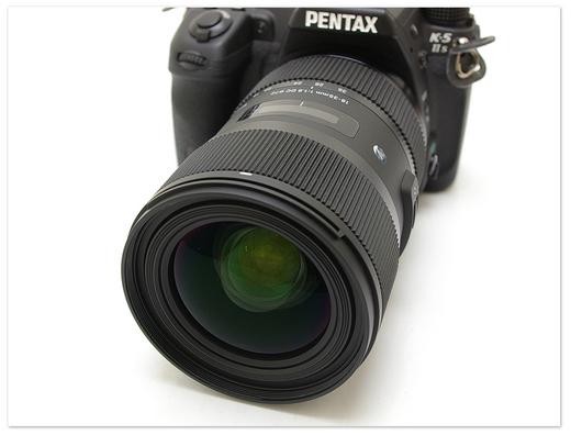 SIGMA18-35mm-005.jpg