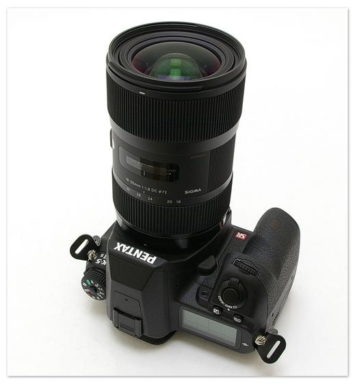 SIGMA18-35mm-006.jpg
