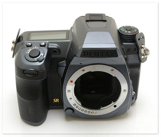 K-3_Prestige-002.jpg