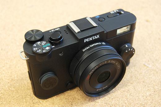 PENTAX-01_011.jpg