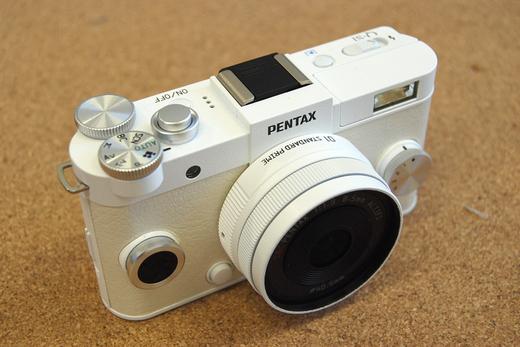 PENTAX-01_012.jpg