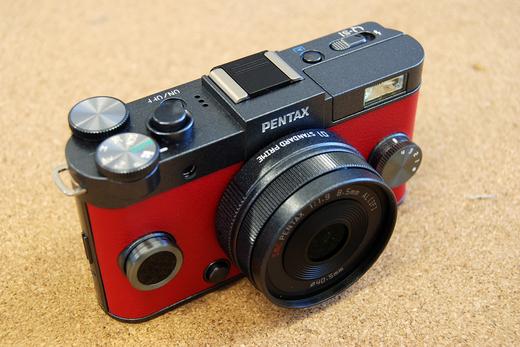 PENTAX-01_013.jpg
