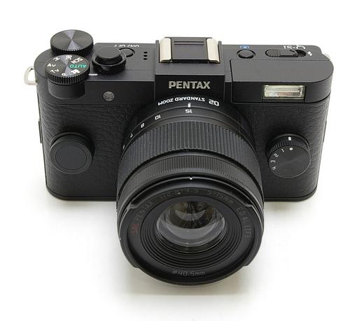 PENTAX_Q-S1_005.jpg