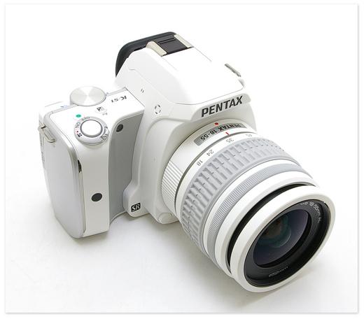 PENTAX_K-S1-001.jpg