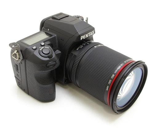 HDDA16-85mmWR_001.jpg