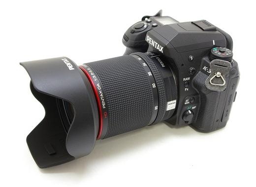 HDDA16-85mmWR_008.jpg
